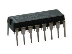 SN4929 /SN4929/