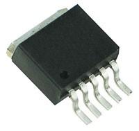 LM2575S-ADJ/NOPB NSC.