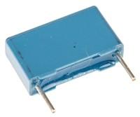100NF 305V X2 MKP 10MM.