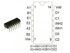 CD4085