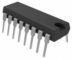 CD22100E /M22100B1/  STM.