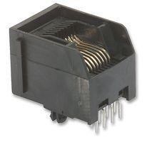 95001-2661 MOL