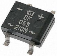 DF06S SMD GRAETZ