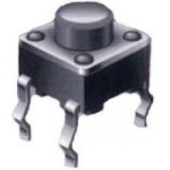 SDTX620-N 5,0MM TS250
