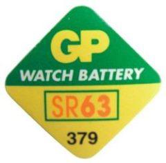 GP379 GOMBELEM SR521,SR63  LR51