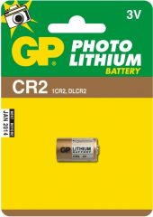 GPCR2 FOTOELEM 3V
