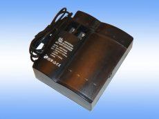 MW7398GSX AAA/AA/9V NI-CD/NI-MH 8CELLA