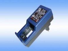 MW1298-3UGS 4XAA NICD/NIMH 150mA FALI