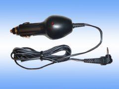 MW208-075080-ZA1+ 12V>7,5V 0,8A