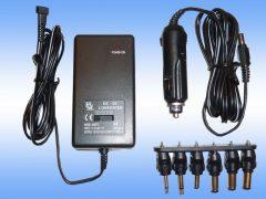 MW217CE/6XC 12DC-24VDC 1,5A DC/DC KONV