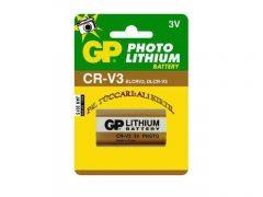 GPCR-V3 LITHIUM FOTÓ AKKUMULÁTOR