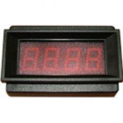 DMLV140 LED 200mV 9V
