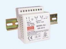 DR-4512 12V 3,5A