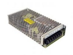 RS-150-24 24V 6,5A 156W