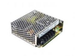 RS-50-12  50W 12V/4,2A