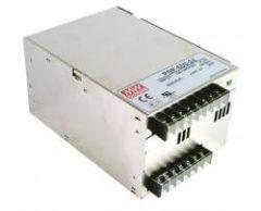 PSP-600-48 48V/12,5A SNT