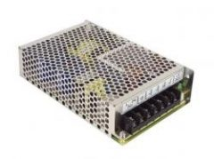 RS-100-24 108W 24V/4,5A