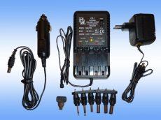 MW4798UGS AA/AAA PROC.230V/12V 4H