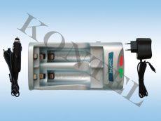 MW9988/3/UGS AA AAA LF6 115-230V D.V