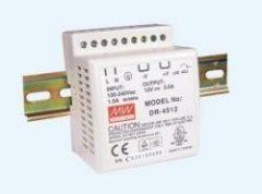 DR-4524  24V 2A
