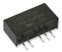 RB-0505D REC.