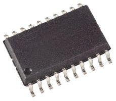 74AHC573DW SMD TEX.