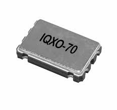 40,0MHz   IQXO-70 SMD