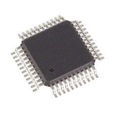 TAS3002PFB PQFP48 TEX. NO PB