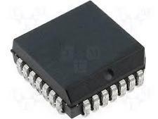 28C256-15SC ATM. /AT28C256-15SC/ PLCC
