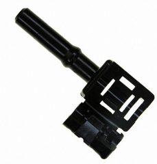 HFBR-4531Z AGI FEKETE