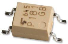 TLP181GB SO4 SMD MINIFLAT/FTP1/