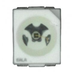 LB T676-K1 OSRAM OPTO
