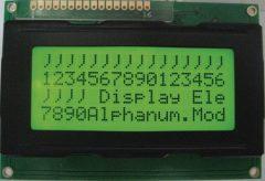DEM16481SBH-PW-N