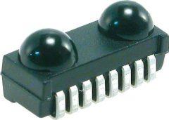 TFDU4100