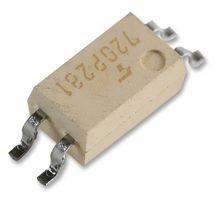 TLP281/F/ TOSH.