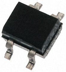 TLP160G TOS