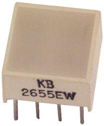 KB-2755YW