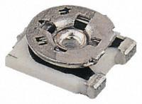 100KR 3364W-001 SMD TRIMMER BOU.
