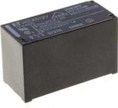 FTR-H1CA012V