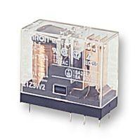 G2R-1 12VDC 10A