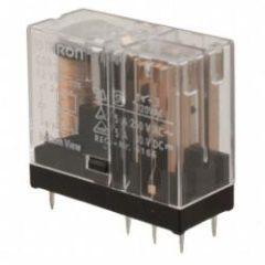 G2R-2 12VDC