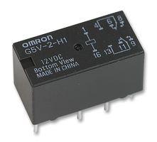 G5V-2-H1 DC24V 2A