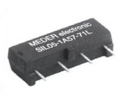 SIA05D-500 /HE3621A0510/ SIL051A7212/