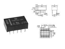 TQ2-L2-5V SDS BISTABIL