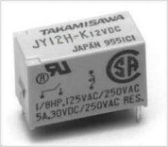 JY-12H-K-LF  TAK.