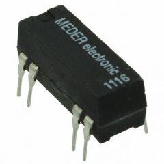 DIP121C9051D 1MORSE 12V