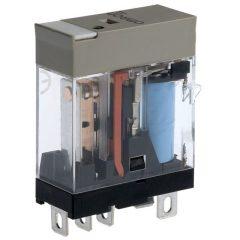 G2R-1-S 230V AC/S/