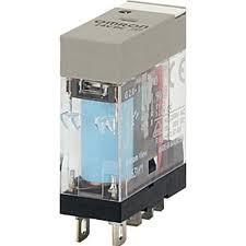 G2R-1-SND DC024V(S)