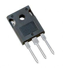 IRFP450PBF TO247 500V 12A 190W IR.R