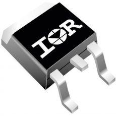 IRLR3110ZPBF D-PACK